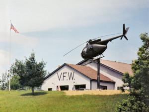 VFW Post 7779 Hyde Park, VT 05655