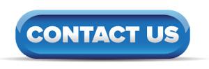 contact UMV button