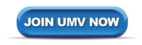 JOIN UMV NOW