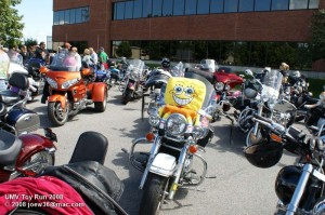 motorcycle-toy-run-034