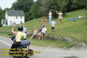 toy-run-2010-089