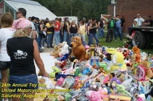 toy-run-2010-116